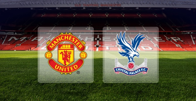 Previa Manchester United – Crystal Palace